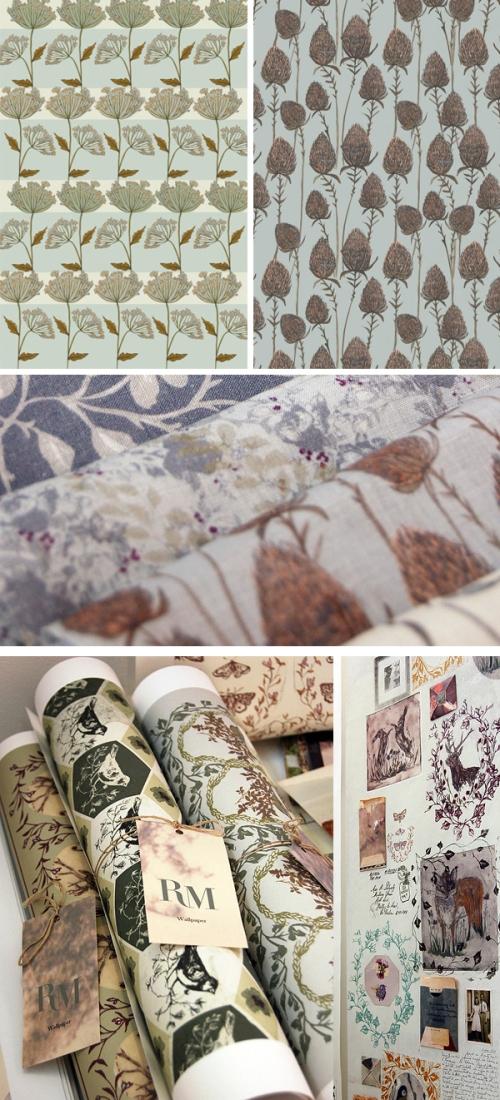 RM Prints